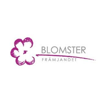 Blomsterfrämjandet